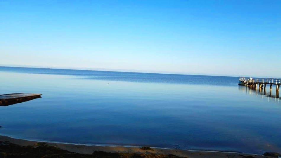 Байкальский Прибой